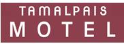 Tamalpais Motel - 680 Redwood Hwy, Mill Valley, California 94941