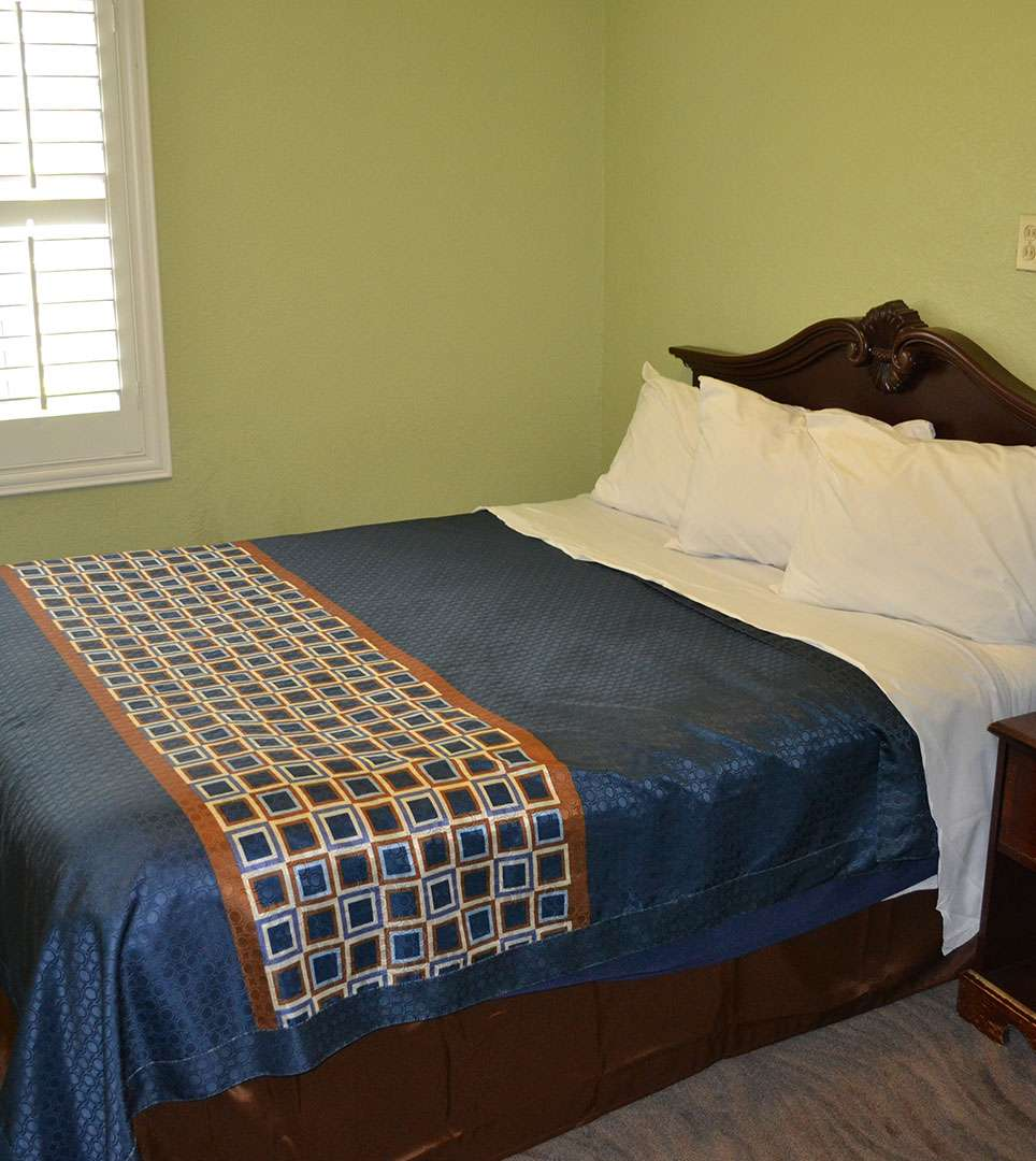SEE ALL THAT TAMALPAIS MOTEL HAS TO OFFER GUESTS